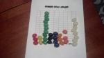 liam math