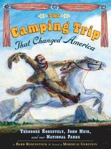 CampingTrip