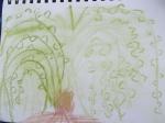 tree study 008