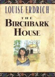 birchbark